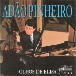 Adao-Pinheiro_olhos_de_elisa