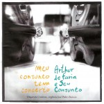 Arthur-de-Faria-com-Orquestra-da-Unisinos_meu_conjunto_tem_concerto