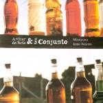 Arthur-de-Faria-e-Seu-Conjunto_musica_para_bater_pezinho
