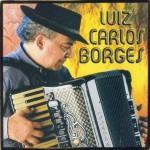Luiz-Carlos-Borges
