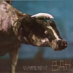 QUARTCHETO-BAH_2010