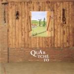 QUARTCHeTO_1-2005