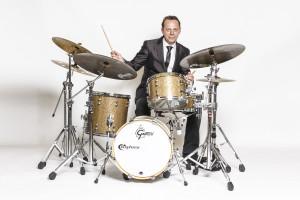 Ricardo Arenhaldt Kit New Classic