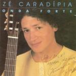 Ze-Caradipia_Onda_forte