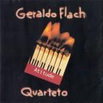 geraldo_flach_quarteto_atitude_1