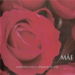 lucinha-lins_geraldo-flach_MAE_1