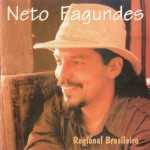 neto_fagundes_regional_brasileiro_1
